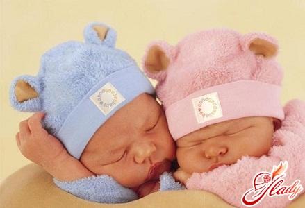 pregnancy by weeks of twins
