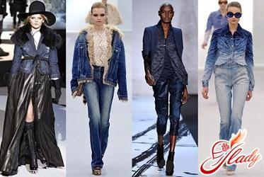 fashionable women's jackets fall 2011