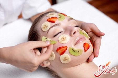 effective whitening facial masks