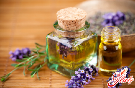 useful essential oils for hair growth