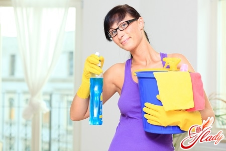 tips for thrifty housewives