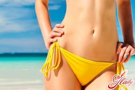 how to do hair removal