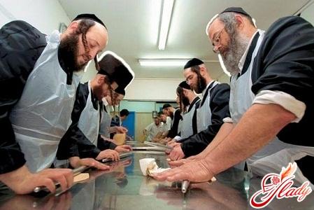 Jewish cuisine