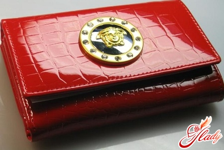 red color attracts wealth and good luck to you