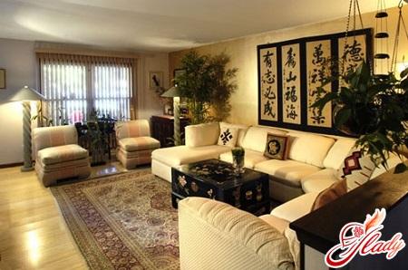 Feng Shui in casa: attiva la zona di ricchezza