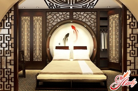 apartment for feng shui