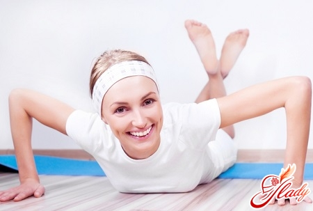 fitness at home for weight loss