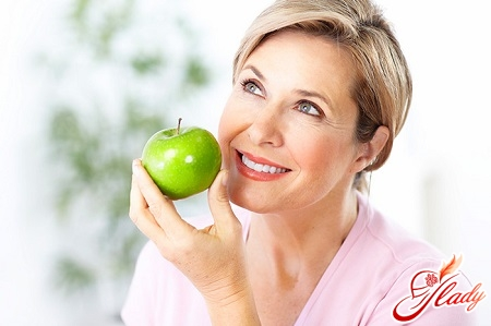 natural phytoestrogens with menopause