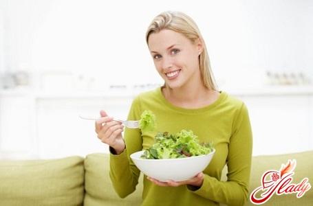 folic acid in foods