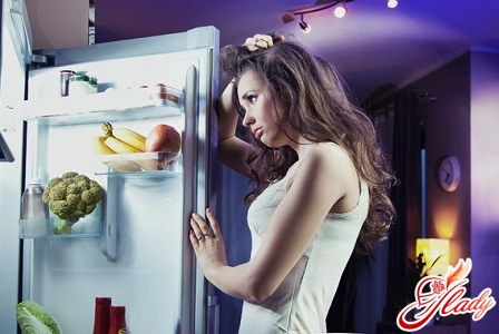 які фрукти можна їсти при гастриті