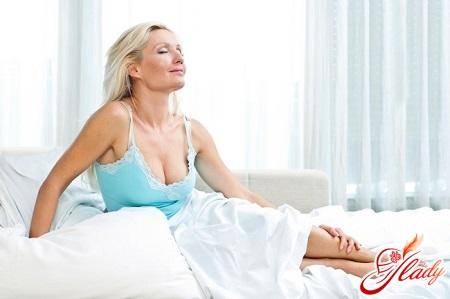 causes of infection gardnerella in women