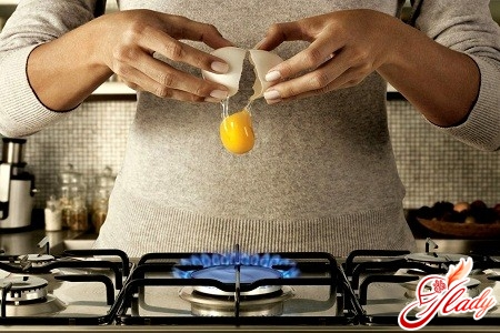 what gas stove should I buy?