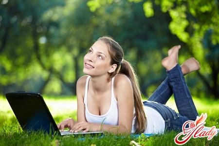 social networks for dating men