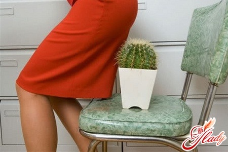treatment of hemorrhoids at home