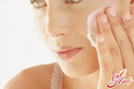 proper treatment of herpes on the body