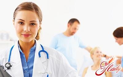 uterine bleeding treatment