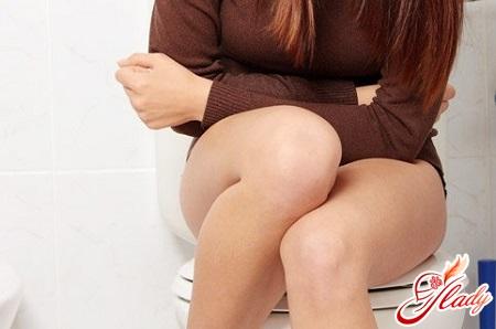 causes of bladder disease