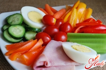 products with hypoallergenic diet