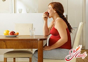 treatment of hemorrhoids in pregnancy