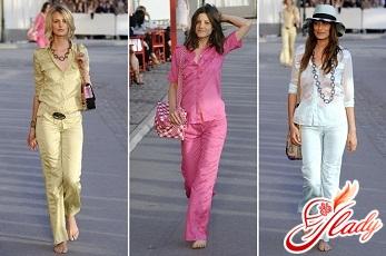 fashion blouses and shirts 2016