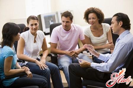 treatment of game addiction