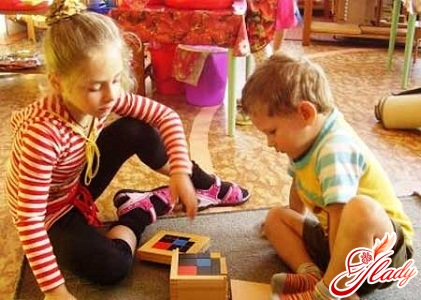 Why educational toys are necessary for children
