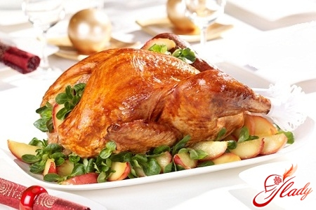 what to cook with turkey meat