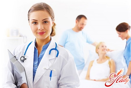 treatment of interstitial cystitis