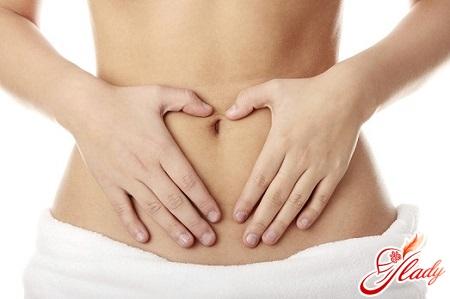 causes of interstitial cystitis