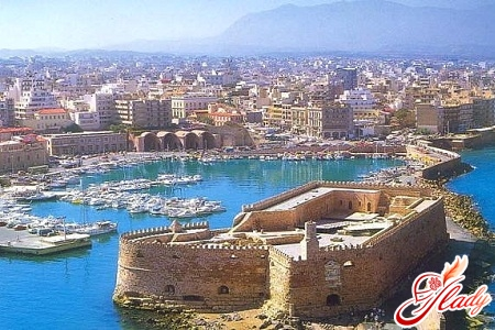 greece attractions