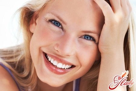 how quickly to whiten teeth