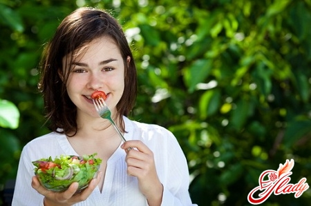 how to lose weight quickly teenager