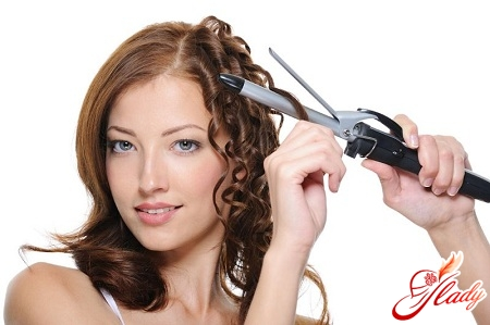 fast hair styling