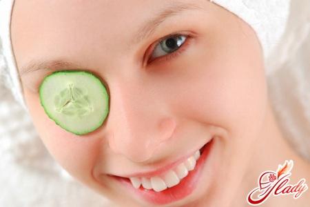 how to heal a black eye