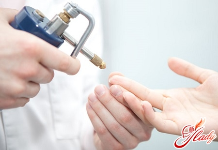 how to get rid of warts on your finger for a long time