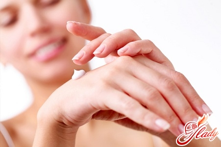 how to get rid of warts on your finger correctly