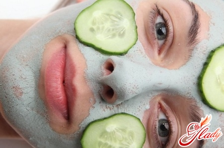 how to get rid of pigment spots on the face at home