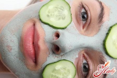 як позбутися від пігментних плям на обличчі в домашніх умовах