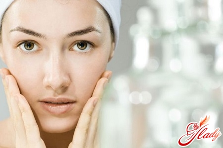 causes of internal pimples