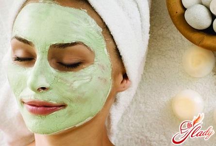 treatment of internal acne