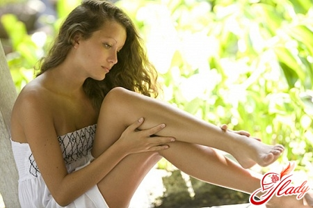 how to get rid of ingrown hair after hair removal