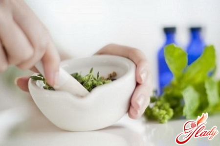 folk remedies for the treatment of boils