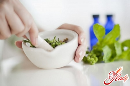 folk remedies for the treatment of hemorrhoids