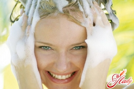 how to treat dandruff yourself