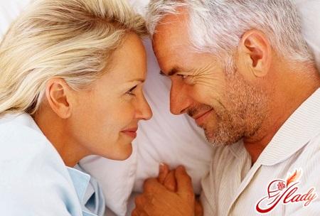 avoid symptoms of menopause