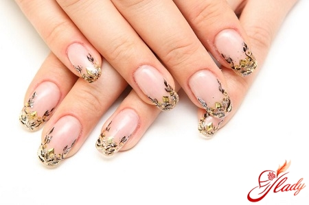 how to increase nails