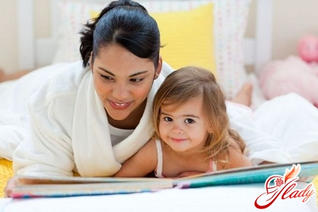 how to teach a child to read by syllables