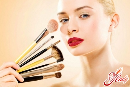how to learn how to make beautiful makeup