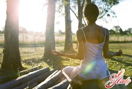 як навчитися мислити позитивно