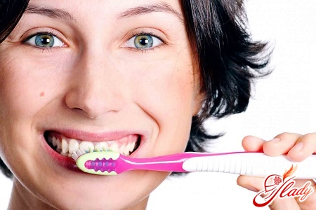 how to whiten your teeth in 1 day
